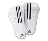 Футбольные щитки Adidas 11Lite Shin Guards X18342