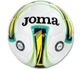 Футбольный мяч Joma FORTE 5 400048.200