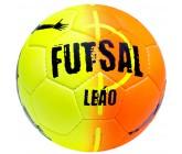 Футзальный мяч Select Leao