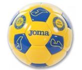 Футбольный мяч Joma INTER 2.T5 Размер 5