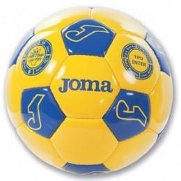 Футбольный мяч Joma INTER 2.T4 Размер 4