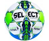 Детский футзальный мяч Select Futsal Talento 13