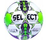 Детский футзальный мяч Select Futsal Talento 11