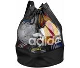 Сумка для мячей Adidas 140 л. E44309