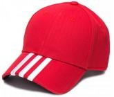 Кепка Adidas S13318 TIRO CAP