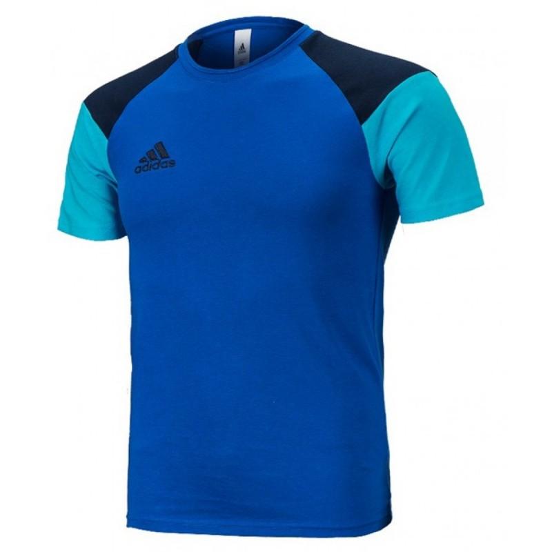 41e7d5acc566 Купить футбольную форму Adidas в Киеве, Харькове, Днепре, Одессе ...