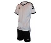 Футбольная форма Adidas 01042015
