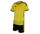 Футбольная форма Adidas 01172015