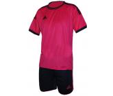 Футбольная форма Adidas 01182015