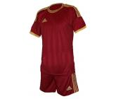 Футбольная форма Adidas 01202015