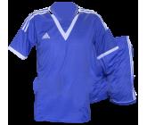 Футбольная форма Adidas 00962014