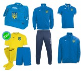 Набор футболиста(бокс футболиста) Joma Combi box3-team-Combi-ukraine1000900