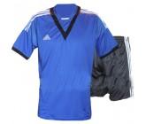 Футбольная форма Adidas 00912014