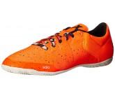 Акция!!! Новинка Футзалки Adidas X 15.3 CT 815