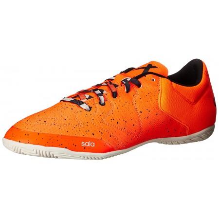 efbd97bf82b6 Обувь для футзала Adidas   Акция!!! Новинка Adidas X 15.3 CT 815 ...