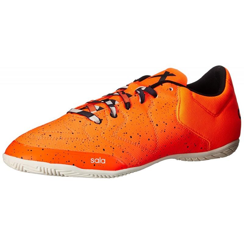 a891570a700c Новинка Футзалки Adidas X 15.3 CT 815