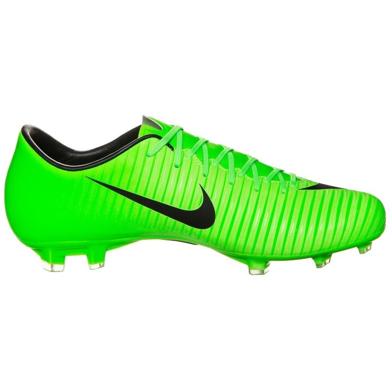 Футбольные бутсы   Купить бутсы Nike Mercurial Victory VI FG ... eecb66ab99b27