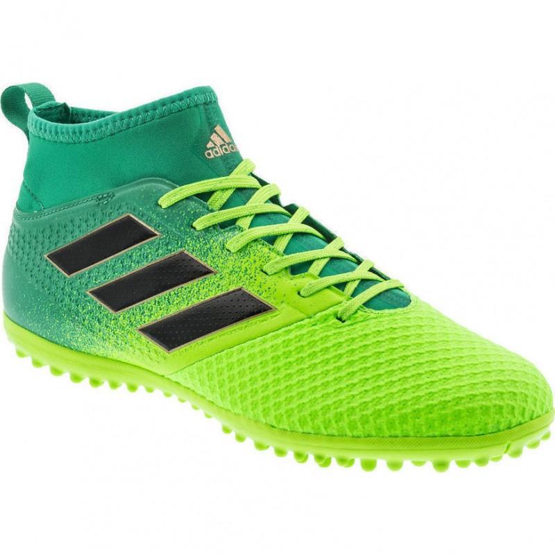 3f769253530104 Сороконожки для футбола : Купить сороконожки Adidas Ace 17.3 ...