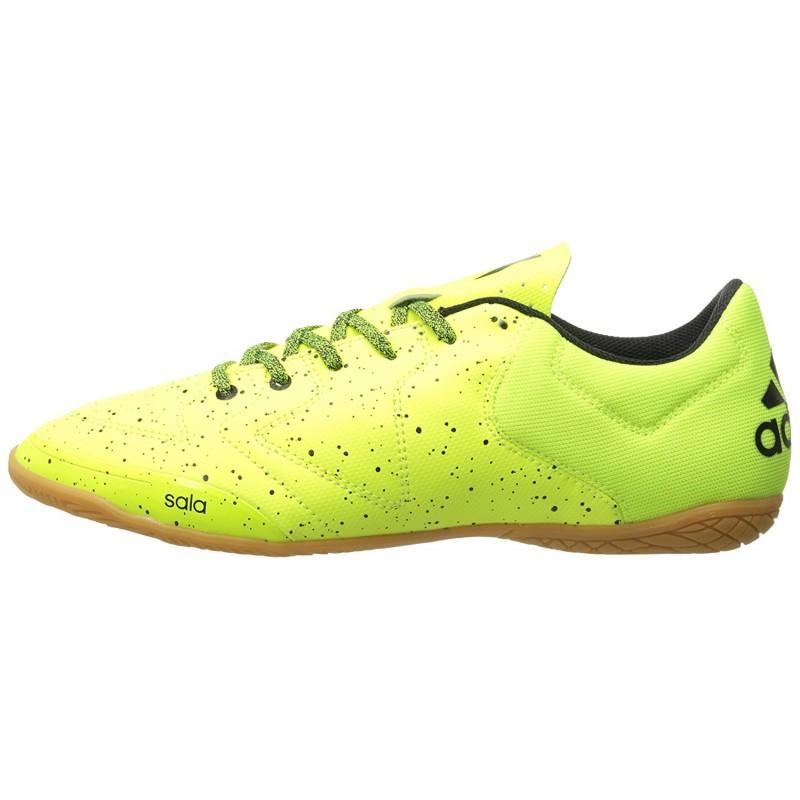ddfe2a6c85f2 Обувь для футзала Adidas   Акция!!! Новинка ADIDAS X 15.3 CT 073 ...