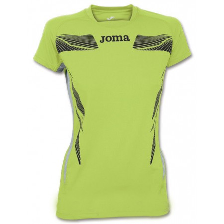 Joma футболка женская Elite IIІ 1101.33.2021
