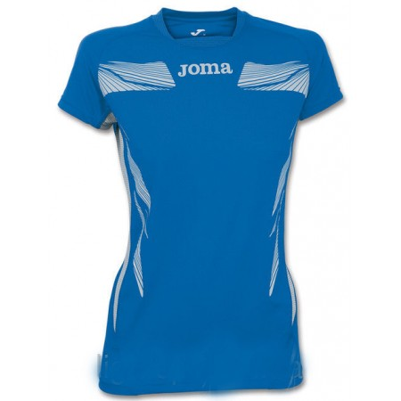 Joma футболка женская Elite IIІ 1101.33.2023