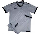 Футбольная форма DERBI 003