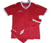 Детская футбольная форма DERBI 0006