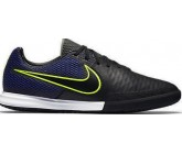 Футзалки Nike Magista Finale IC 807568-008