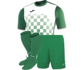 Комплект футбольной формы Joma FLAG 100682.452(футболка+шорты+гетры)