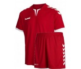 Комплект футболка, шорты Hummel 003-636-3062-2