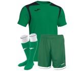 Комплект футбольной формы Joma CHAMPION V 101264.451(футболка+шорты+гетры)