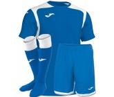 Комплект футбольной формы Joma CHAMPION V 101264.702(футболка+шорты+гетры)