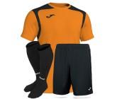 Комплект футбольной формы Joma CHAMPION V 101264.801(футболка+шорты+гетры)
