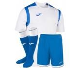 Комплект футбольной формы Joma CHAMPION V 101264.207(футболка+шорты+гетры)