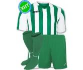 Комплект футбольной формы Joma Copa(футболка+шорты+гетры) 100001.450