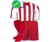 Комплект футбольной формы Joma Copa(футболка+шорты+гетры) 100001.600