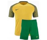 Футбольная форма Nike VAPOR REPLICA 03