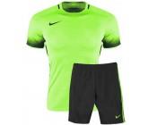 Футбольная форма Nike LASER REPLICA 02