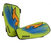 Футбольные щитки Joma 400171.400
