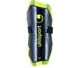 Футбольные щитки Uhlsport SUPER LITE 100676001