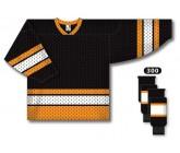 Хоккейный свитер Classic BOS300