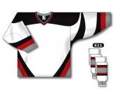 Хоккейный свитер Pro BUF611C