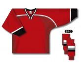 Хоккейный свитер Pro CAN540C