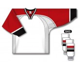 Хоккейный свитер Pro CAN541C