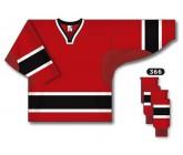 Хоккейный свитер Pro CAN740C