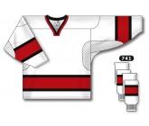 Хоккейный свитер Pro CAN741C