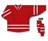 Хоккейный свитер Pro CAN802C