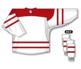 Хоккейный свитер Pro CAN803C