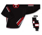 Хоккейный свитер Pro CAN839C