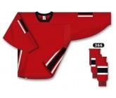 Хоккейный свитер Pro CAN840C